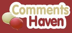 commentshaven.com